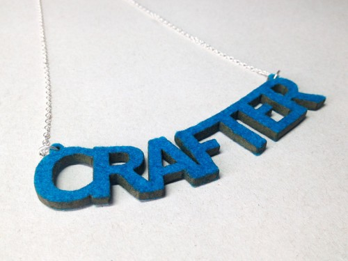 crafter-necklace-blue-500x375